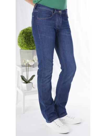 Pantalones Vaqueros PANTALONES HOMBRE CLARION-CRAZY-2206-065-0002