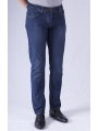 PANTALON DENIM JEANS BARBAT CROWN 4177-90225-504