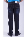 PANTALON DENIM JEANS BARBAT S-80901-873 CROWN-2909